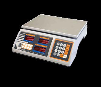 Waga-DS-700EB_posnet_fancybox