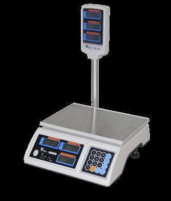 Waga-DS-700PR_posnet_fancybox