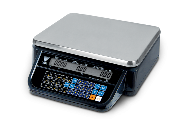 Waga-DS-781-BR_posnet_fancybox