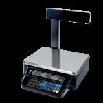 Waga-DS-781-PR_posnet_fancybox