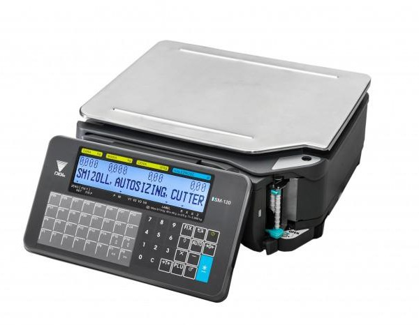 Waga-Digi-SM-120LL-B_posnet_fancybox